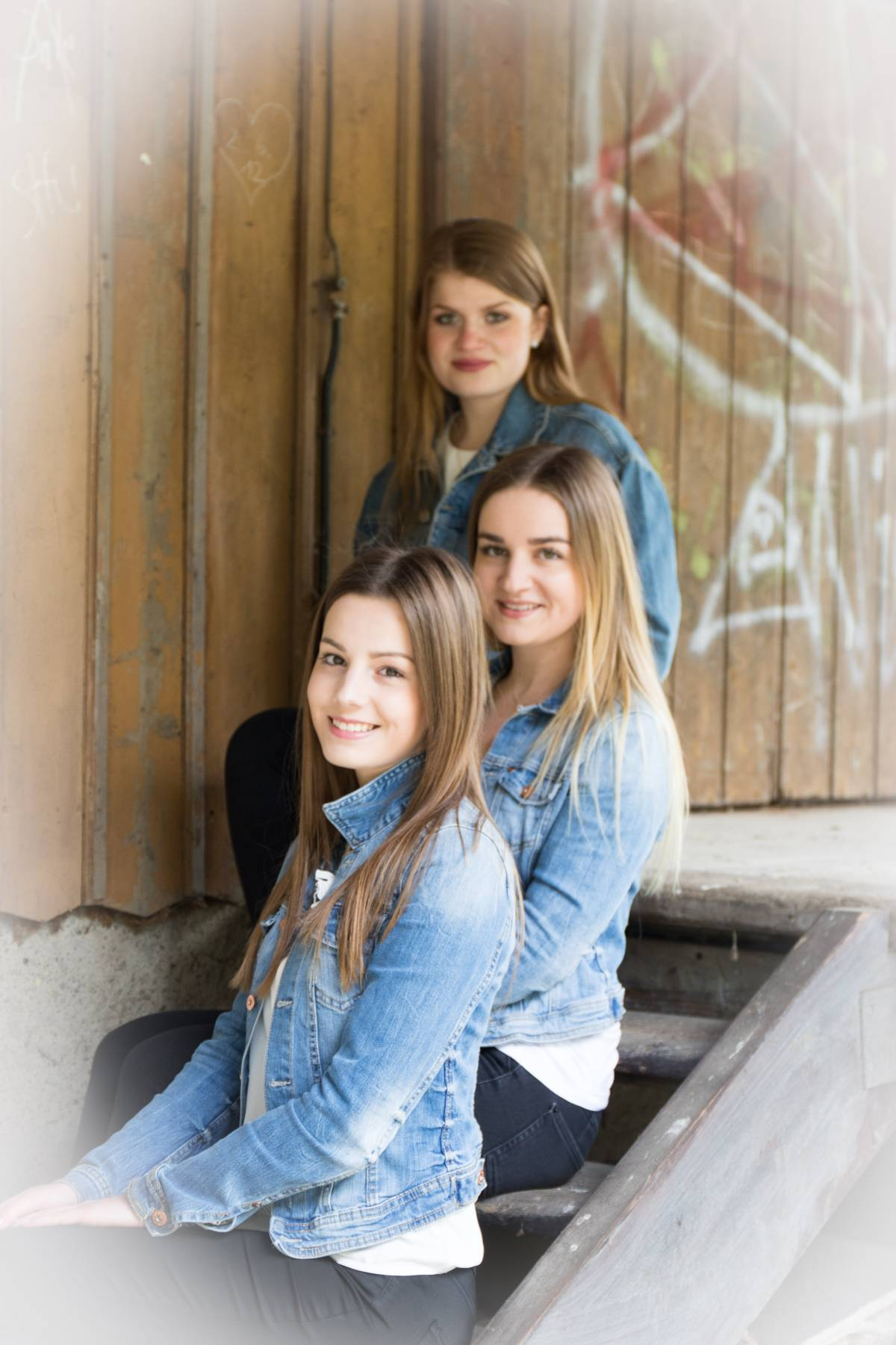 Kathrin and Friends-9288-2